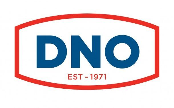 إجراء دراسة إقتصادية إجتماعية لشركة DNO