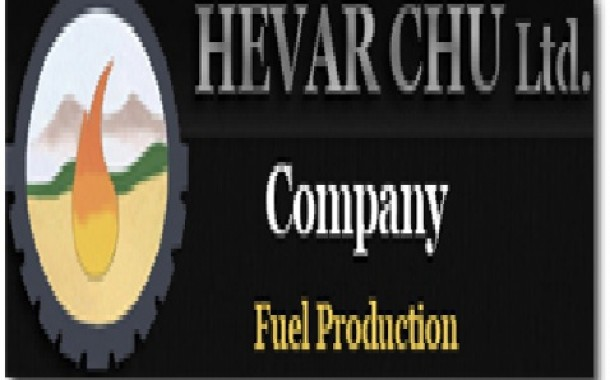 Conducting economic feasibility Study submitted to Hevar Chu Co. for oil refinery and petroleum industries.