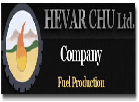 ئهنجامدانی لێكۆڵینهوهی كهڵكی ئابووری بۆ كۆمپانیای هێڤارچوو بۆ پاڵاوتنی نهوت پیشهسازی نهوت (Hevar Chu Co. for Oil Refinery and Petroleum Industries)